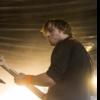 Gitarrist sucht Mitmusiker (Sänger/in, Bassist/in, Schlagzeuger/in)