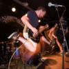 Bassist sucht Hardcore/Punk/Emo Musiker