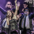 Blues Brothers Band sucht Subs für JAKE, ARETHA & KEYS