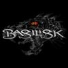 Basilisk (Band) sucht Sänger/in