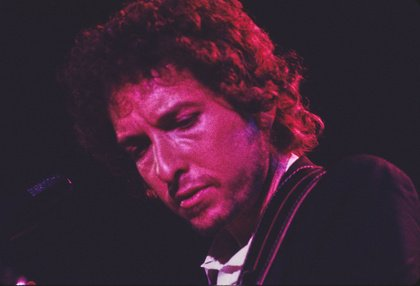 Ups! - Bob Dylan: Details zur CD-Box Rolling Thunder Revue - The 1975 Live Recordings geleakt