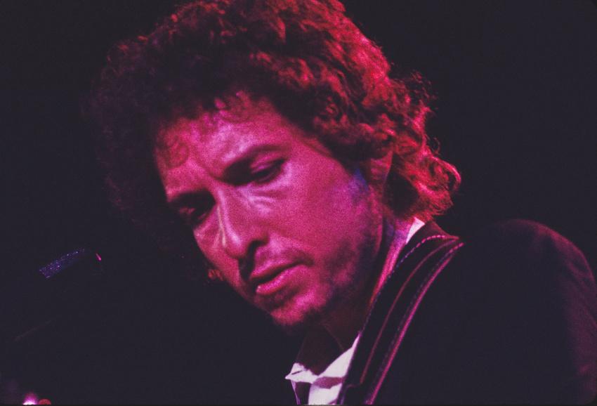 Martin Scorseses neue Bob Dylan-Doku wird sich mit der Rolling Thunder Tour beschäftigen.