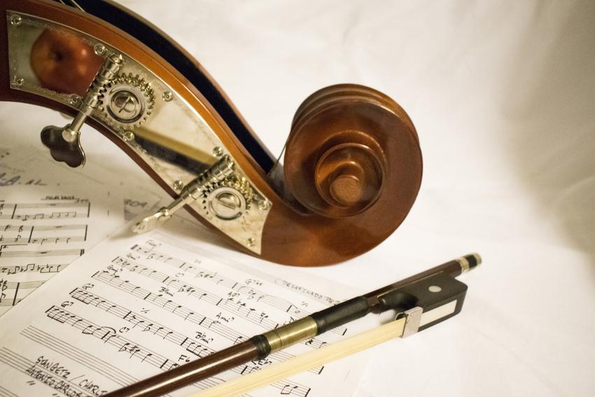 Studie zeigt: Klassische Musik wird zunehmend schneller gespielt
