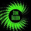 Stone Balloon (Band) sucht Sänger, Bassist/in