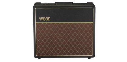 """Eine Prise """"Deep South"""" für britische Sounds - NAMM 2019: Zwei neue VOX AC15 Modelle mit Warehouse Guitar Speakern"""