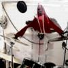 Schlagzeuger/in gesucht