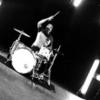 Drummer sucht ...