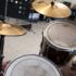 Drummerin sucht Band oder Mitmusiker