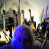 Hardrock Band gesucht
