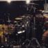 Band sucht Bassist/in und oder Keyboarder/in