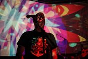 Pressure Drop Punk Rock: Bilder von Loaded beim 8. Mannheimer Winteraward