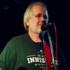 Bassist mit Gesang sucht Band