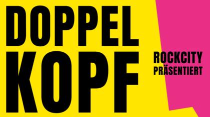 Doppelkopf: RockCity Hamburg startet Mentoring für Berufsanfänger in der Musikbranche