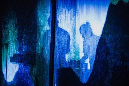 Spannendes Live-Erlebnis - Radiohead-Frontmann Thom Yorke gibt 2019 drei Konzerte in Deutschland