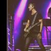 Gitarrist sucht coole Band