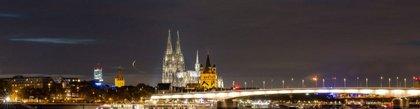 Kölle alaaf! - Karneval in Köln 2019 - die 100 besten Veranstaltungstipps