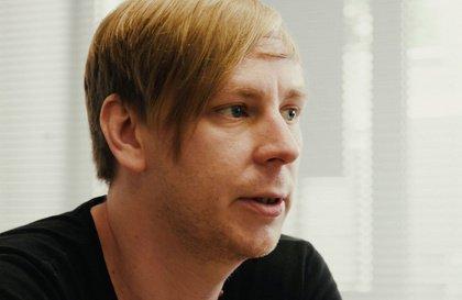 MusikERleben: Im Gespräch mit Techno-DJ und Produzent Björn Torwellen