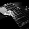 Gitarrist (18) sucht Band für gelegentliche Auftritte in Osnabrück