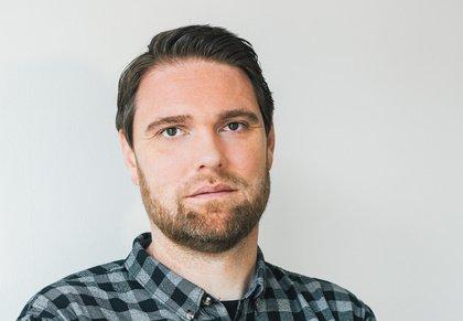 """Festivalbooker Stephan Thanscheidt von FKP Scorpio (Hurricane/Southside): """"Wir leben Gleichberechtigung"""""""