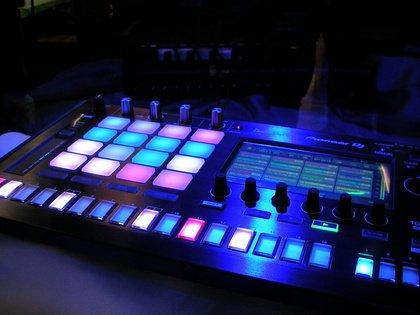 Die MIDI Manufacturers Association konkretisiert MIDI 2.0-Standards