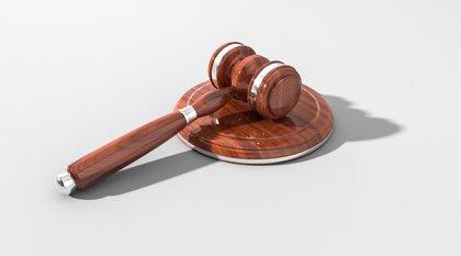 Eine weitere Niederlage - Australisches Bundesgericht urteilt gegen Ticketzweitanbieter Viagogo