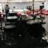 Band in Gründung sucht Schlagzeuger/in
