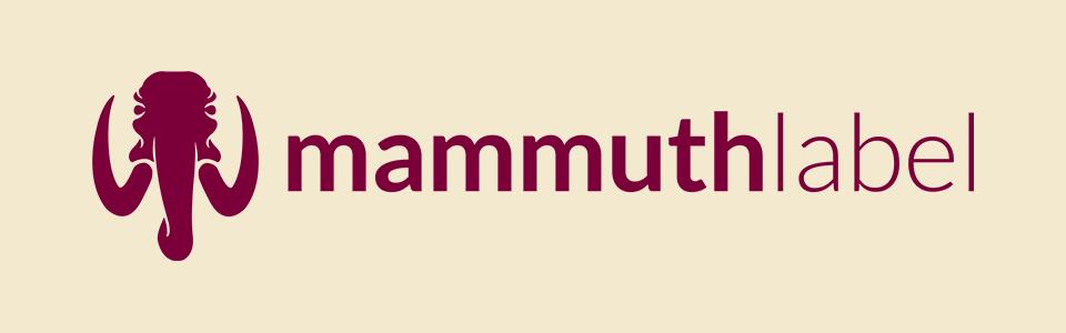 mammuthmusic