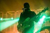 Twenty One Pilots: Fotos der Bandito-Tour live in Hamburg