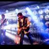 Indie/Rock/Pop Band sucht Keyboarder