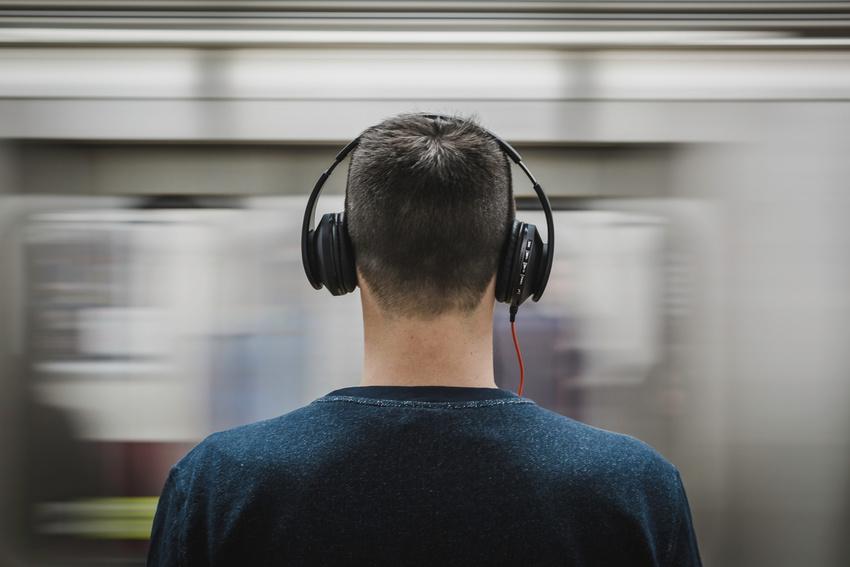 Studie: Intelligente Menschen hören lieber instrumentale Musik