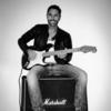Experienced guitarist seeks band
