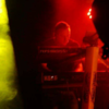 Keyboarder (M/45/Flörsheim am Main) with band & stage experience
