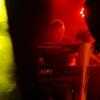 Keyboarder (M/45/Flörsheim am Main) mit Band & Bühnenerfahrung