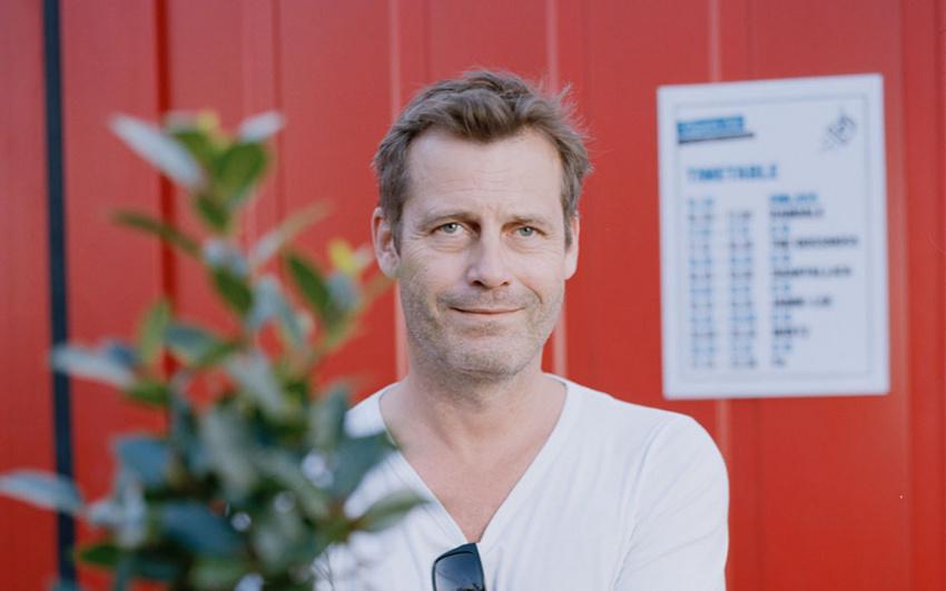 Alex Richter von Four Artists über Ticketpreise, Tourplanung und Nachwuchsförderung