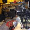 Band in Gründung sucht Musiker