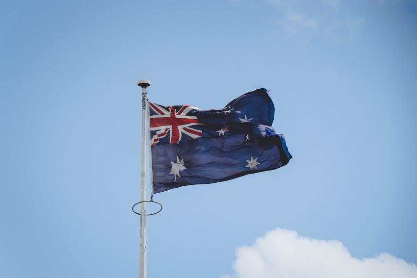 Bedrohen neue Sicherheitsvorschriften die australische Festivalszene?