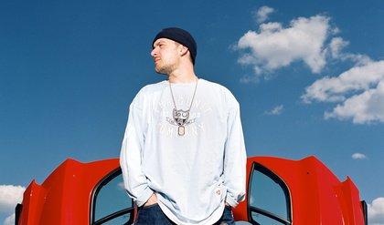 Kooler Flow - Kool Savas geht 2019 mit seinem neuen Album KKS auf Tour
