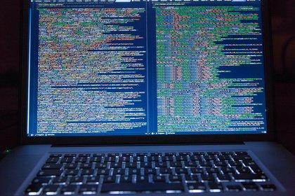 Computer im Gefängnis - Europa vs. Viagogo: Parlament beschließt Gesetzentwurf gegen Ticketing-Bots