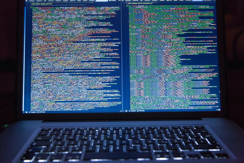 Machen Bots einen großen Teil des Online-Ticketverkaufs aus?