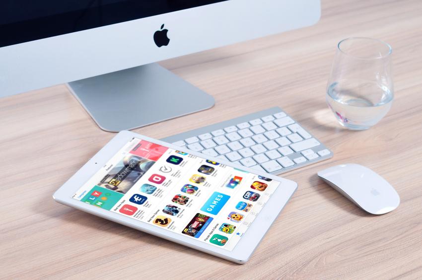 Spotify legt Beschwerde gegen Apple bei der europäischen Wettbewerbskommission ein (Update!)