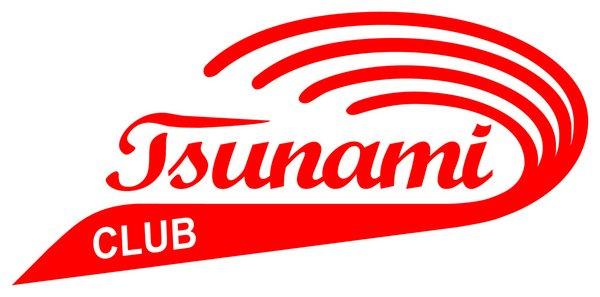 Tsunami Club