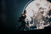 Shawn Mendes: Bilder des Sängers live in der Lanxess Arena in Köln