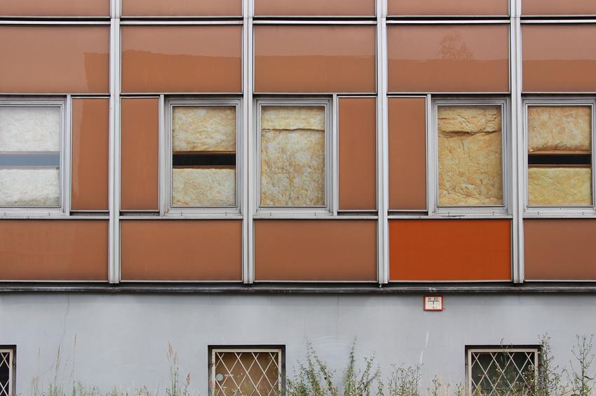 Gute Nachrichten für Berlins Musikszene: Das Rockhaus bleibt!