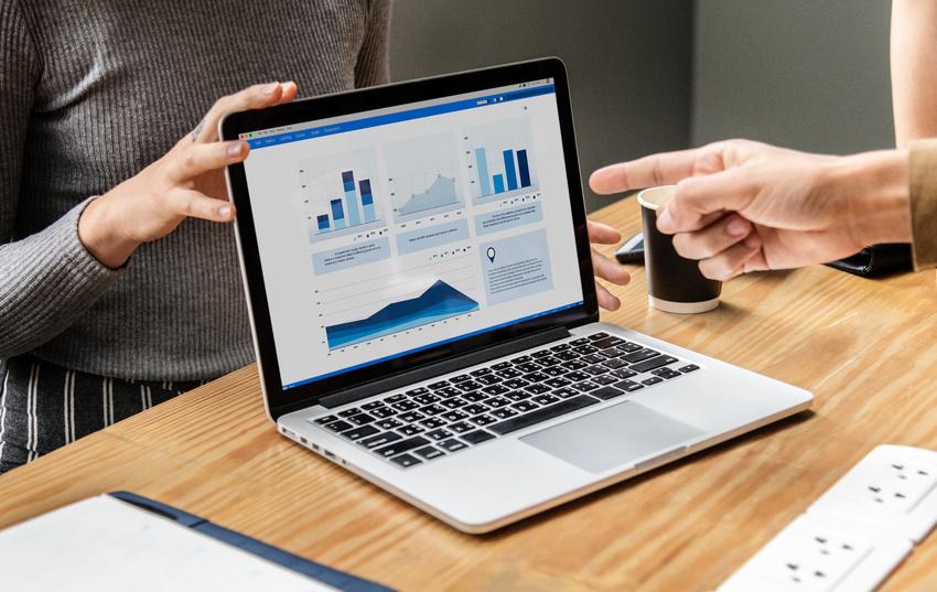 Steigende Einnahmen, geringeres Wachstum: Die Zukunft des Streaming-Marktes bis 2026