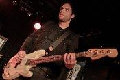 Live-Bilder von Abramowicz beim Backstage Clubaward im Nachtleben Frankfurt