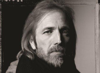 They won't back down - Tom Petty: Witwe und Töchter streiten über Erbe