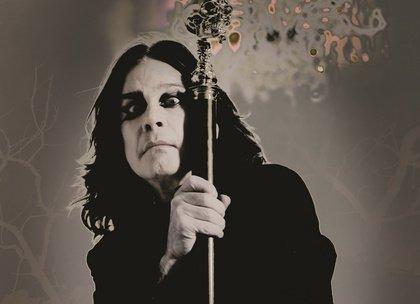 """Nach langem Warten - Ozzy Osbourne: Neues Album """"Ordinary Man"""" erscheint am 21. Februar"""