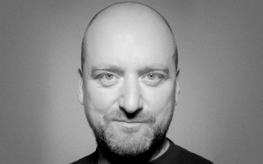 Ralph Christoph über die Neuerfindung der c/o pop und wichtige Trends im Musikbusiness