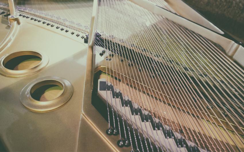 9 Ausreden, die kein Musiklehrer mehr hören kann