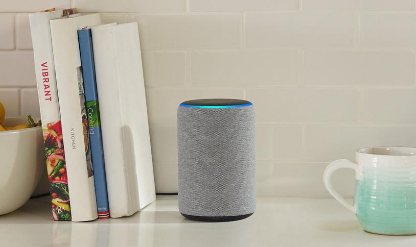 Amazon plant kostenloses, werbefinanziertes Musikstreaming